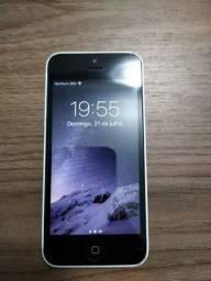 Iphone 5C - 16GB