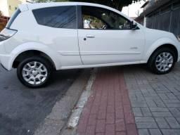 Ford ka 1.0 flex completo!!!! - 2013