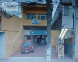 Prédio comercial à venda, Vila Santa Teresa (Zona Leste) , São Paulo.