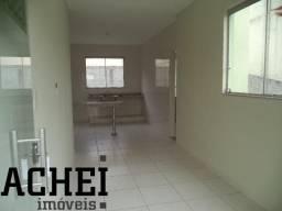 Casa para alugar com 3 dormitórios em Vale do sol, Divinopolis cod:I01428A
