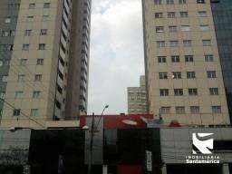 Loja comercial à venda em Centro, Londrina cod:04084.005