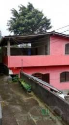 Casa à venda com 3 dormitórios em São sebastião, Petrópolis cod:2188