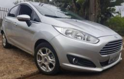 New Fiesta 2014 1.5L SE - 2014