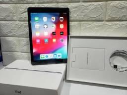 IPad Wi-Fi 32gb geração 6 tela 9.7 novo lacrado