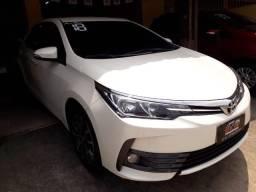 Toyota Corolla Xei , Carro Impecável para pessoas Exigentes, Carro Perfeito. Confira - 2018