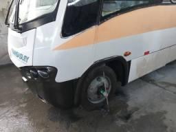 Micro Onibus (31)99792.3367