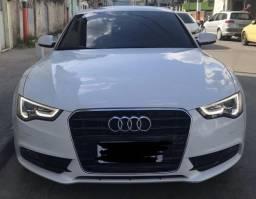 Audi A5 1.8 turbo - 2016