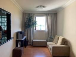Oportunidade Apartamento no Jd Aquarius 56m² reformado
