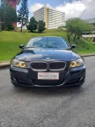 BMW 320i 2011 - 2011