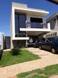 Casa com 3 dormitórios à venda, 166 m² por R$ 820.000,00 - Villa Romana 1 - Ribeirão Preto