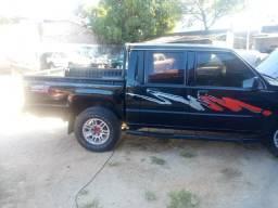 Vendo l 200 93 - 1993