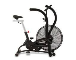 Air bike Movement