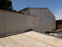 Casa Térrea Chacara 23 Sucupira - Riacho Fundo 1