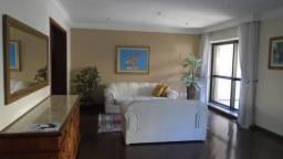 Apartamento teresópolis - tijuca