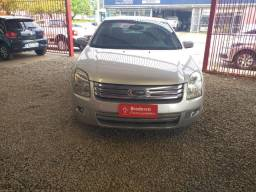 Ford Fusion 2.3 Sel - 2007