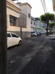 Ótima casa de vila 3 quartos 15 min Shopping Tijuca