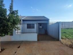Venda: R$ 63.733,02 aceita financiamento habitacional