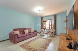 Casa à venda com 3 dormitórios em Fazendinha, Curitiba cod:930664