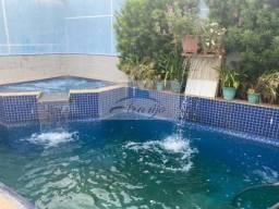Casa à venda com 3 dormitórios em Plano diretor sul, Palmas cod:303