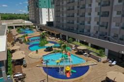 Vendo Cota no Olimpia Park Resort