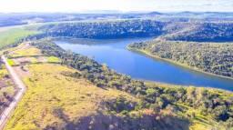 Condomínio Fechado Gran Royalle Lagoa Verde(Revés do Belem)