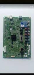 Placa principal TV LG 32LS4600 Original