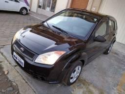 Fiesta Hatch 2010