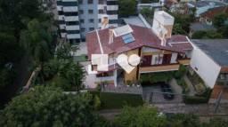 Casa à venda com 5 dormitórios em Jardim itu, Porto alegre cod:28-IM435930