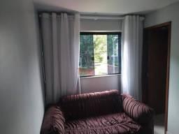 Apartamento com 1 Quarto à venda - Guará/DF