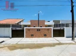 Casa para Venda em João Pessoa, Gramame, 2 dormitórios, 1 suíte, 1 banheiro, 1 vaga