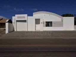 Casa para alugar no bairro Dehon - Tubarão/SC