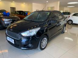 Ford Ka Se 1.5 Sd B 2018 Flex