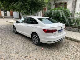VW Virtus Highline TSi 2019