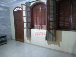 Casa à venda, 191 m² por R$ 550.000,00 - Barreiro - Belo Horizonte/MG