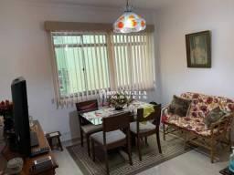 Apartamento à venda, 36 m² por R$ 250.000,00 - Barra do Imbuí - Teresópolis/RJ