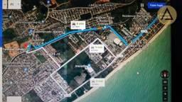 Terreno para alugar, 28010 m² por R$ 98.000,00/mês - Ajuda Baixo - Macaé/RJ