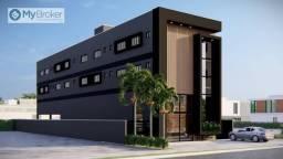 Prédio à venda, 707 m² por R$ 6.000.000,00 - Condomínio Cidade Empresarial - Aparecida de