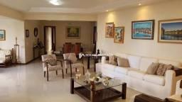 Apartamento com 4/4 à venda, 219 m² por R$ 850.000 - Pituba - Salvador/BA