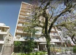 Apartamento para alugar com 2 dormitórios em Bom fim, Porto alegre cod:1090