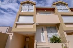 Casa de condomínio à venda com 3 dormitórios em Bairro alto, Curitiba cod:927134