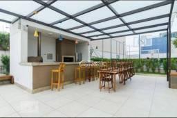 Apartamento com 3 dormitórios c/ 01 Suite à venda, 101 m² por R$ 650.000 - Campestre - San