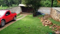 Casa em Pedras Ruivas - Paty do Alferes