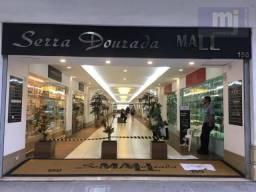 Loja para alugar, 30 m² por R$ 4.000,00/mês - Icaraí - Niterói/RJ