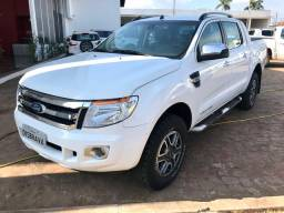 Ford ranger limited 3.2