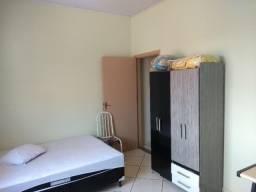 Alugo quarto no Centro (Piracicaba)