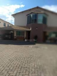 Casa com 2 quartos à venda, 95 m² por R$ 430.000 - Santos Dumont - Juiz de Fora/MG