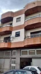 Cobertura com 4 dormitórios à venda, 264 m² por R$ 690.000,00 - Francisco Bernardino - Jui