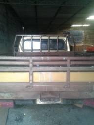 F1000 85 - 1984