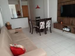 Ref:office110- Excelente Apartamento no Residencial Ventana
