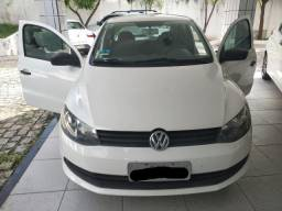 Vendo VW Gol 2015/2016 - 2016